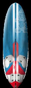 Futura Freerace Carbon