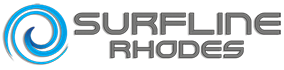 Surfline Logo